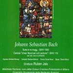 005_2004_locandina-concerto-di-natale-19dic2004