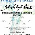 025_2013_locandina concerto di passione_10mar2013