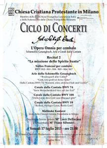 A5_recital 2.indd