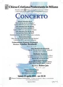 037_locandina concerto aprile_23apr2016