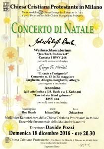 038_locandina-a5_concerto_natale_18dic2016
