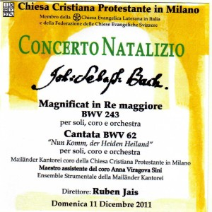 1018 copertina CD Concerto di Natale - 11dic2011