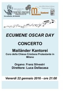 20160122_ecumene oscar day