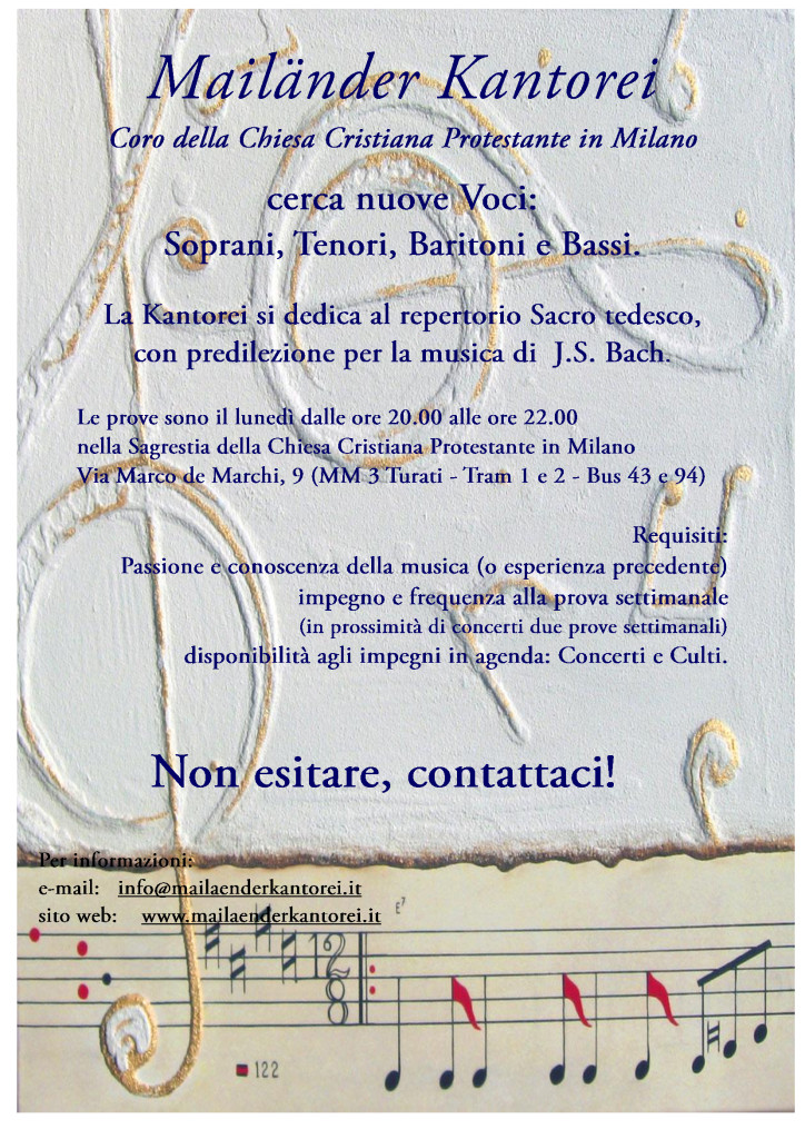 2016_ricerca-voci-_volantino