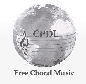 free chora