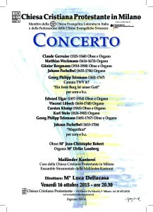 035_2015_locandina_concerto_16ott2015