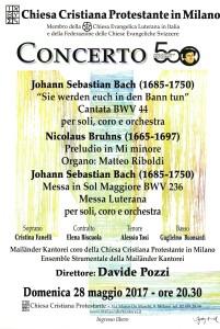 039_locandina-A5_concerto 28mag17