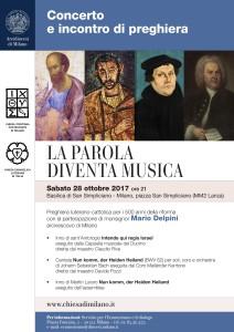 20171028_San Simpliciano_Locandina