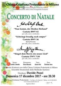 040_locandina concerto_natale_17dic2017