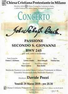 20190329_Concerto-BWV-245