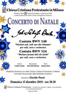 Concerto_Natale2019