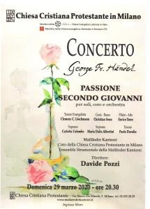 20200329_locandina concerto