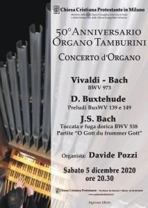 locandina concerto 5dic2020